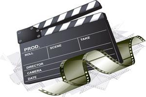 Houston Video Production